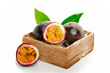 A spray may save ailing passionfruit vines. Photo / Thinkstock