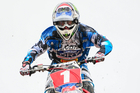Ben Townley and Michael Phillips will be among the hardest to beat.Pictures/Andy McGechan, BikesportNZ.com