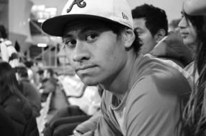 Tominiko Junior Pelenato drowned at Lake Pegasus while swimming with mates.