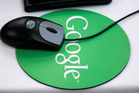 Google is turning on a 'scan and match' service for Google Music users. Photo / AP