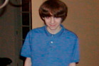 Adam Lanza rarely spoke to anyone.Photo / Supplied
