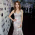 Ellie Kemper.Photo / AP