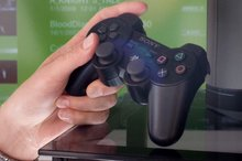 Gamers have been given a new rental option. Photo / Kenny Rodger