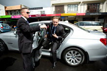 John Key's Government has clearly run out of ideas about stimulating the economy. Photo / NZ Herald