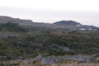 Stockton mine. Photo / Supplied