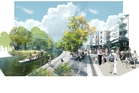 Plan for Chch waterfront revealed