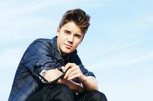 Justin Bieber. Photo / Supplied