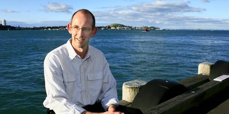 Police evidence given at David Bain's first trial was misleading. Photo / NZ Herald