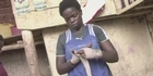 Watch:  Ugandan women seek self defence in sport