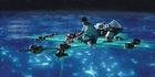 Watch: Life Of Pi: Ang Lee on 3D