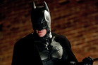 Batman, Ben Affleck and Gollum feature among the top films of 2012.