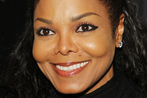 Janet Jackson is reportedly engaged to her boyfriend and the pair are planning to get married next year. Photo / Getty Images