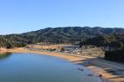 Kaiteriteri Beach Motor Camp.Photo / File
