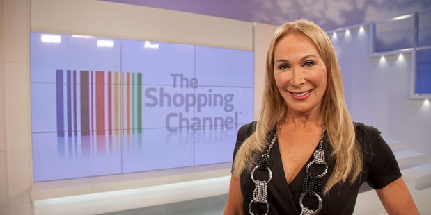 Presenter Candy Lane is not expected to return next year.
