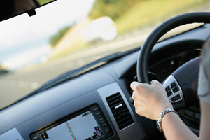A Northland man has been convicted of drink driving, despite being a passenger in a vehicle. File photo / Thinkstock