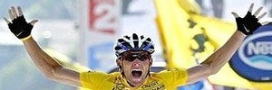 Lance Armstrong investigation dropped