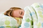 Kiwis might get an couple of extra sleep-ins every year if new plans to 'Monday-ise' holidays such as Waitangi Day and Anzac Day go ahead. File photo / Thinkstock