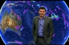 Weatherwatch.co.nz head weather analyst Philip Duncan has sunshine on the forecast for the majority of the country, with scattered showers in some parts.