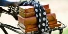 Fiction Addiction: Six hot new novels (+photos)