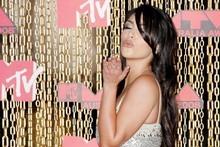 Kim Kardashian has the best bum in the world according to a British poll. Photo / Getty