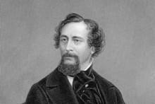 Charles Dickens Photo / Thinkstock