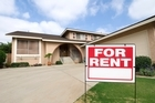 The trend of more renters is to continue into the middle of the century. Photo / Thinkstock.