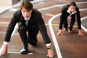How can New Zealand get more competitive in business? Photo / Thinkstock