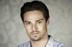 Kevin (Jay Ryan) is back with the rest of the Go Girls clan next week on TV2. Photo / Supplied