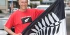 NZ identity Lloyd Morrison: 1957-2012
