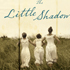'Little Shadows' by Marina Endicott. Photo / Supplied