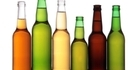 Sioux sue beer companies for alcohol woes
