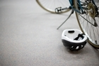 The controversial report says forcing cyclists to wear helmets has contributed to 53 premature deaths each year. Photo / Thinkstock