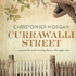 'Currawalli Street' by Christopher Morgan. Photo / Supplied