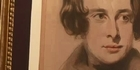 Watch: Charles Dickens' 200th birthday anniversary