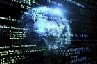 A hacker threatened to release security software source code unless Symantec paid up. Photo / Thinkstock