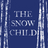 'The Snow Child' by Eowyn Ivey. Photo / Supplied
