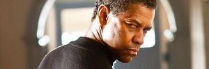 Dominic Corry: Is Denzel Washington the last action hero?