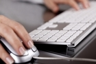 A reporter from the Times hacked a police blogger. Photo / Thinkstock