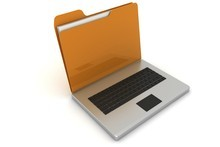 File sharing sites are cutting their losses as fears of massive copyright fines or even prison terms are threatened. Photo / Thinkstock