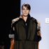 The BCBGMAXAZRIA Fall 2012 collection is modelled during Fashion Week in New York. Photo / AP