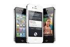 iPhone 4S was the big seller last year, but Google's Android won't be playing second fiddle for long. Photo / Supplied