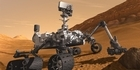 Nasa set to cut missions to Mars: scientists