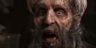Osama bin Laden lives on in zombie flick (+trailer)