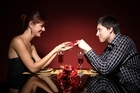 Make gift-giving easier this Valentine's Day. Photo / Thinkstock