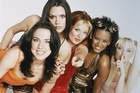Victoria Beckham is said to be holding up another Spice Girls reunion. Photo / Supplied