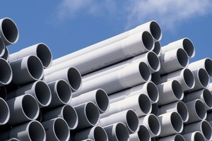 The cost of steel is rising. Photo / Thinkstock