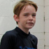 Jayden Andrews-Howland, 14, died the day before his 15th birthday. Photo / Supplied 