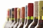 As a particularly heavy form of packaging, wine bottles are raising environmental concerns in the wine industry. Photo / Thinkstock