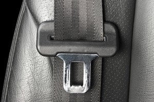 Christchurch man Geoffrey David Skinner could have been saved if he had worn his seatbelt. Photo / Thinkstock