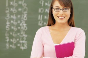 Revealed: Female teachers cause boys to lag in class. Photo / Thinkstock